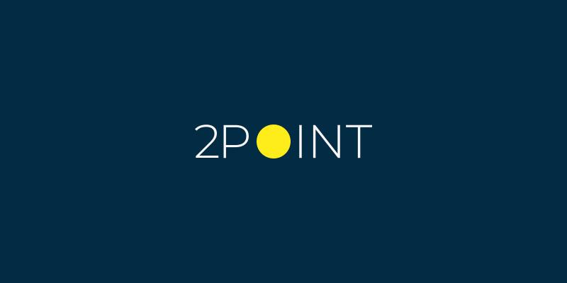 2point artikkelikuva